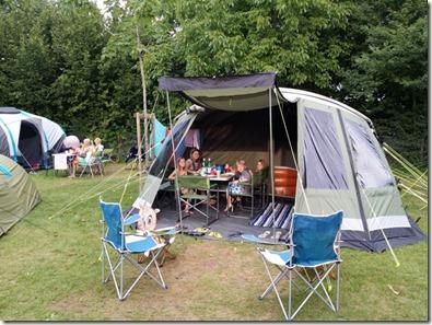 Camping_thumb.jpg