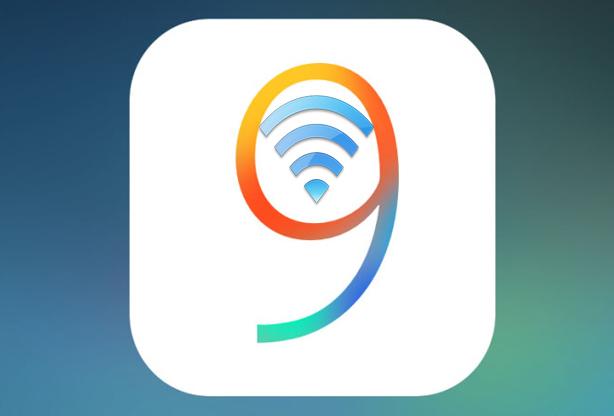 iOS9_wifi