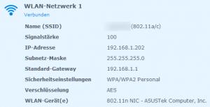 USB-WLAN.png